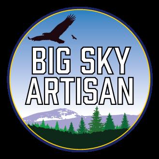 Montana Artisan